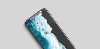 2 Free iPhone 11 Mockups (PSD)