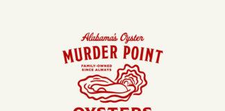 Alabama's Oyster