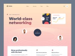 Orbitz Website