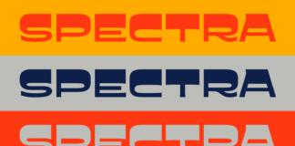 Spectra 2020
