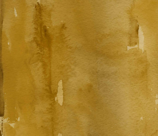 Free Gold and Silver Watercolor Textures (JPG)