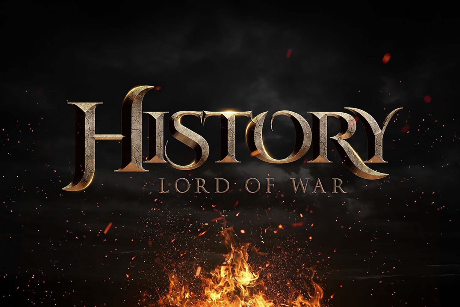 Free Epic Cinematic Text Effect (PSD)