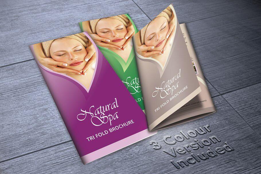 Brochure Template (1)