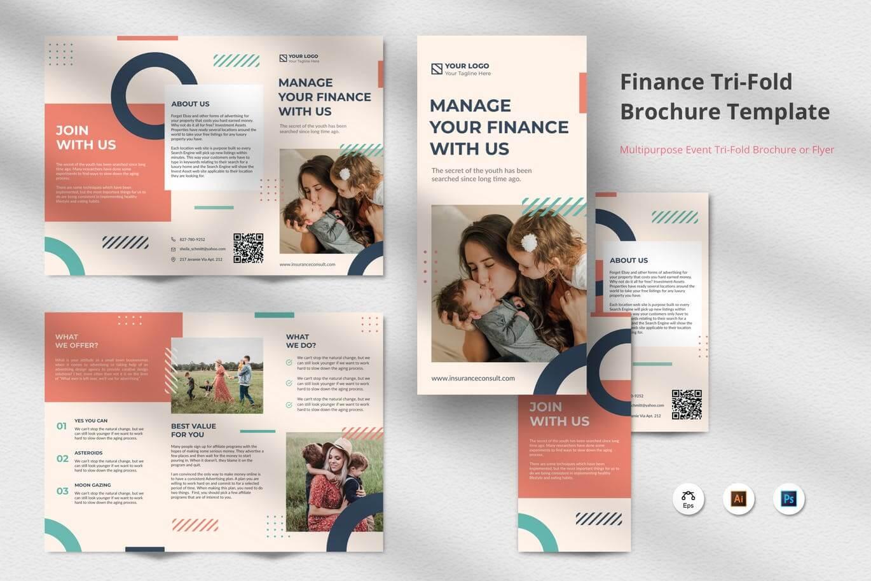Brochure Templates (2)