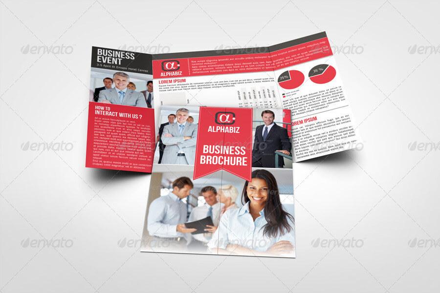 Business Brochure Gate Fold Template AlphaBiz (1)
