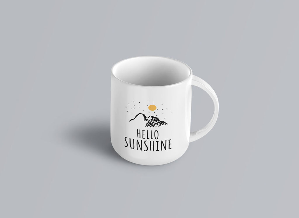 Coffee-Mug-Mockup