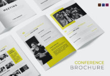 Conference Meeting Brochure (1)
