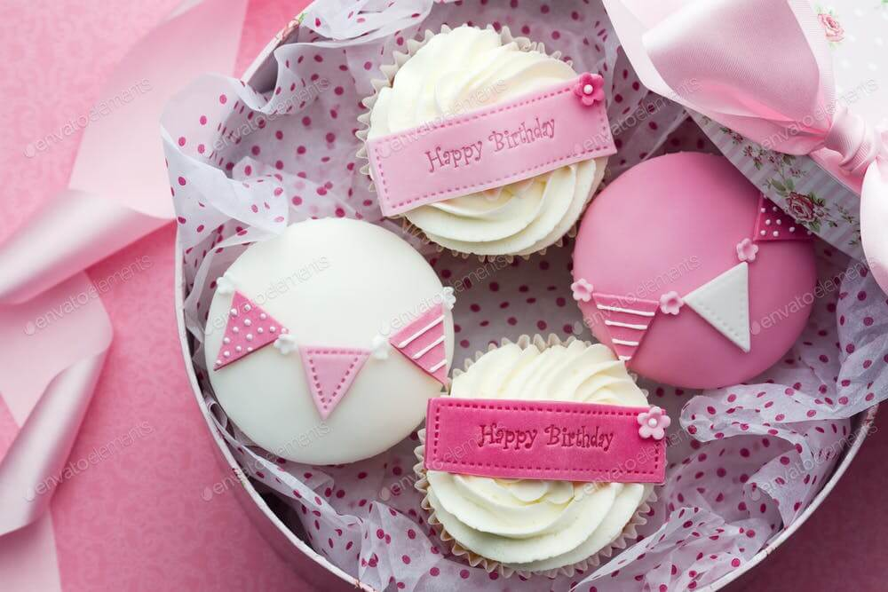Cupcake gift box (1)