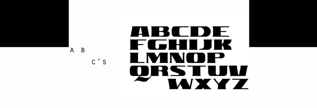 Free Ascardi Sans Display Typeface2