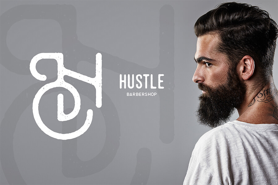 Free Hipster-Style Hamurz Font5