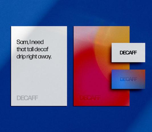 Free Limelight Stationery Mockup PSD Template1