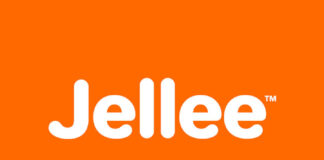 Free Readable Jellee Typeface1