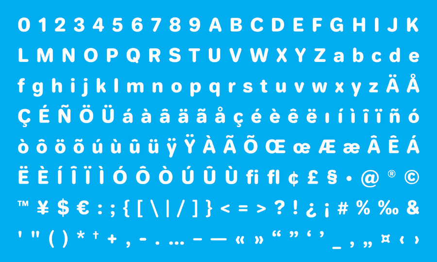 Free Readable Jellee Typeface4