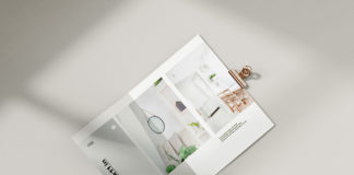 Free_Folded_85x11in_Brochure_Mockup