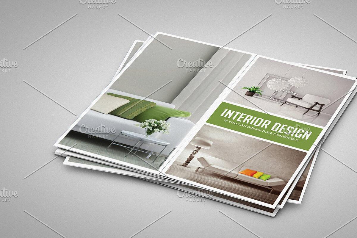 Gate Fold Interior Brochure-V458 (1)