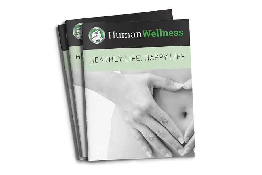 Healthcare Multipurpose Brochure (1)