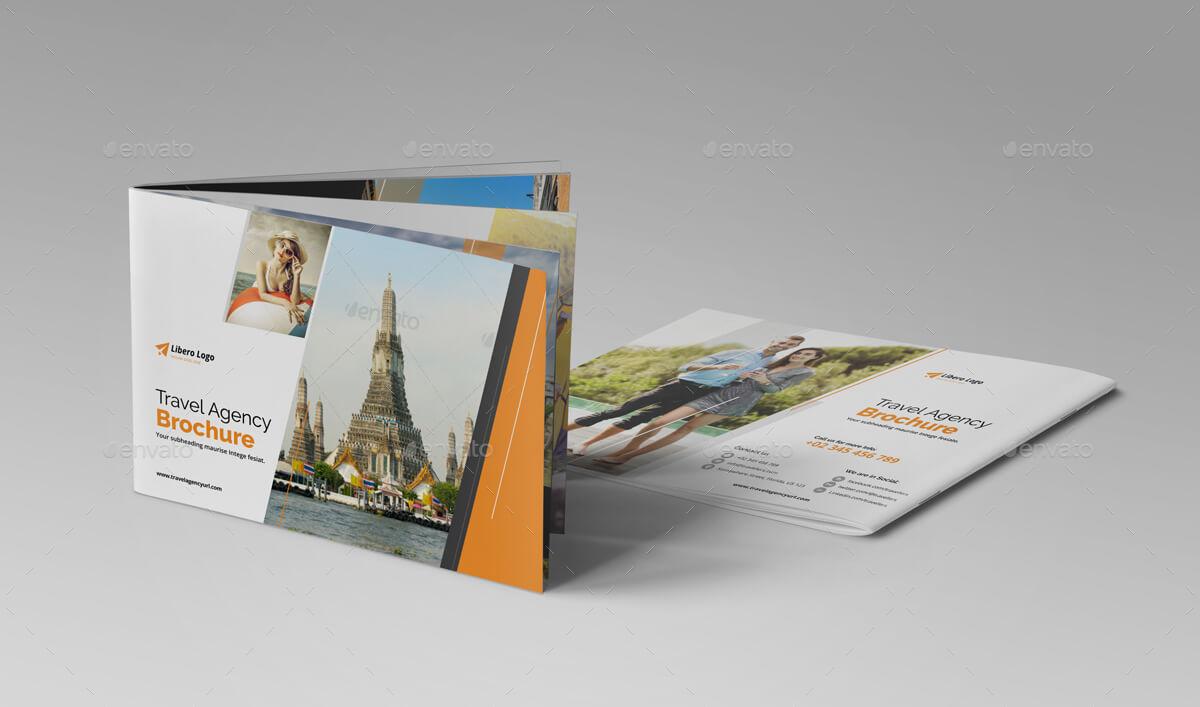 Holiday Travel Brochure Design v1 (1) (1)
