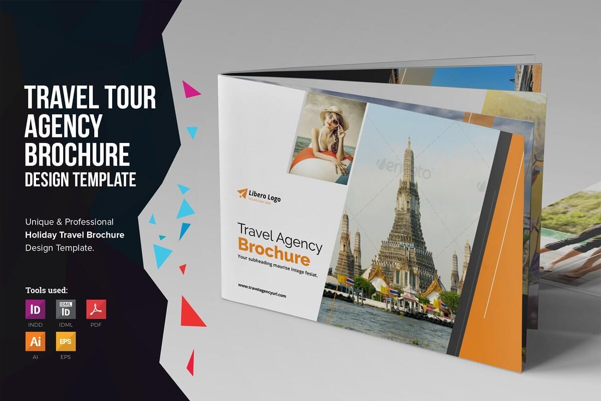 Holiday Travel Brochure Design v1 (1)