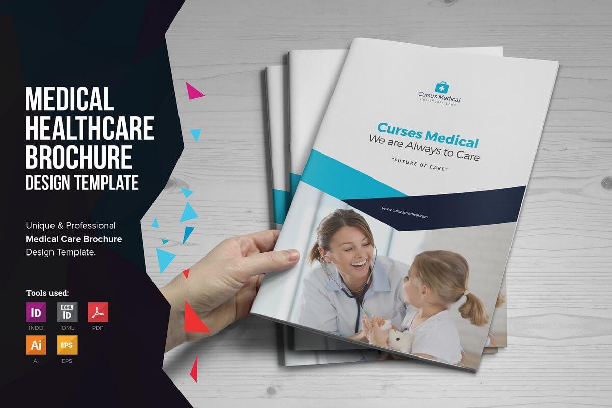 Medical HealthCare Brochure v1 (1)