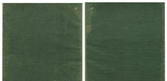Old-Cloth-Book-Cover-Textures