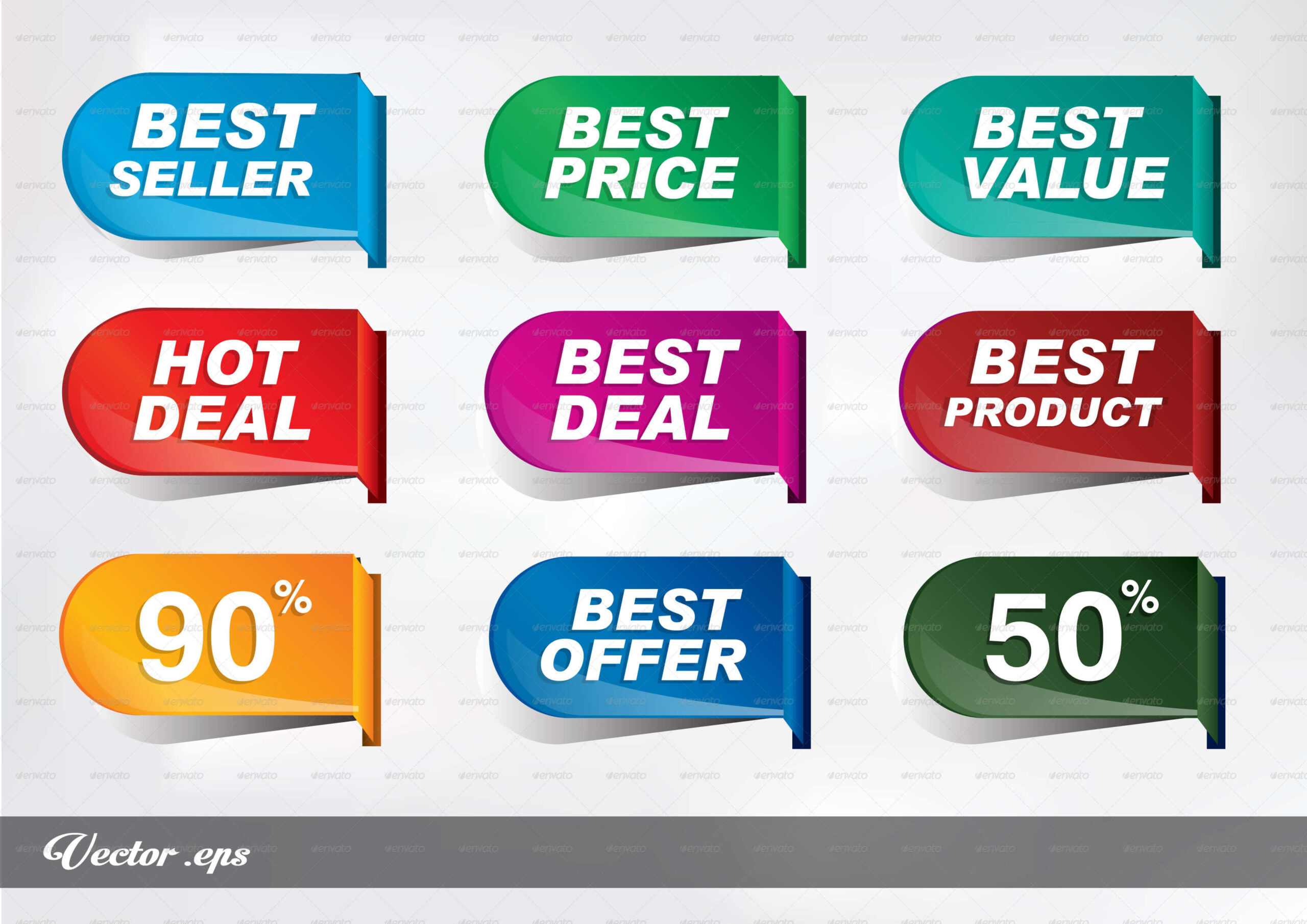Price Discount Tags 04 (1)