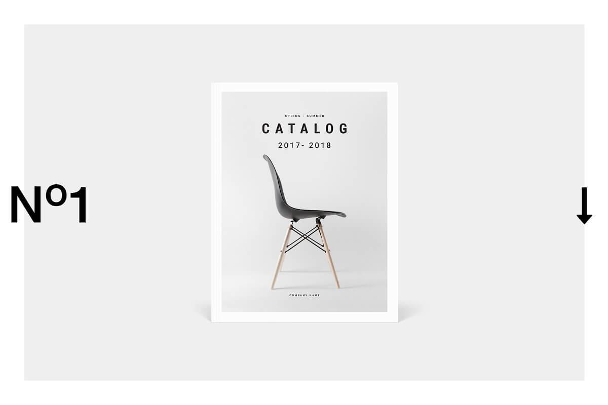 Product Catalog (1)