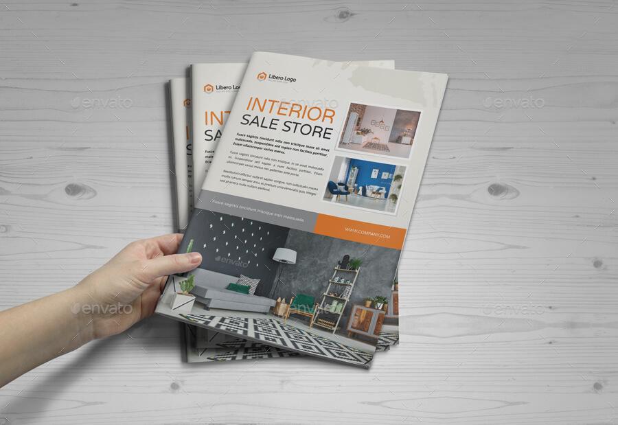 Product Sale Promotion Brochure Catalog v1 (1)