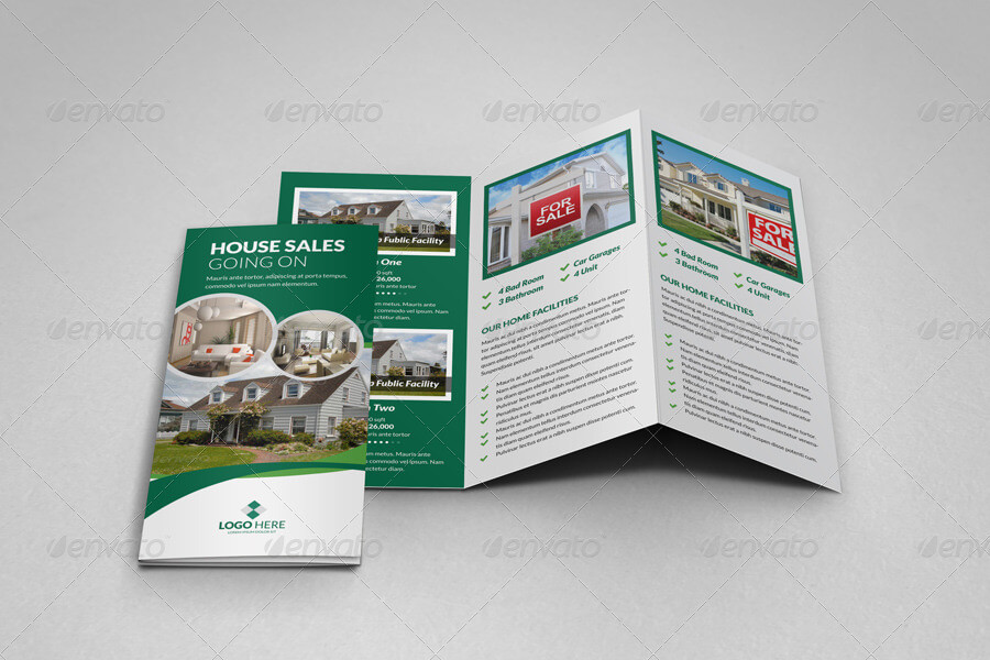 Property Sale Trifold Brochure Template (1)