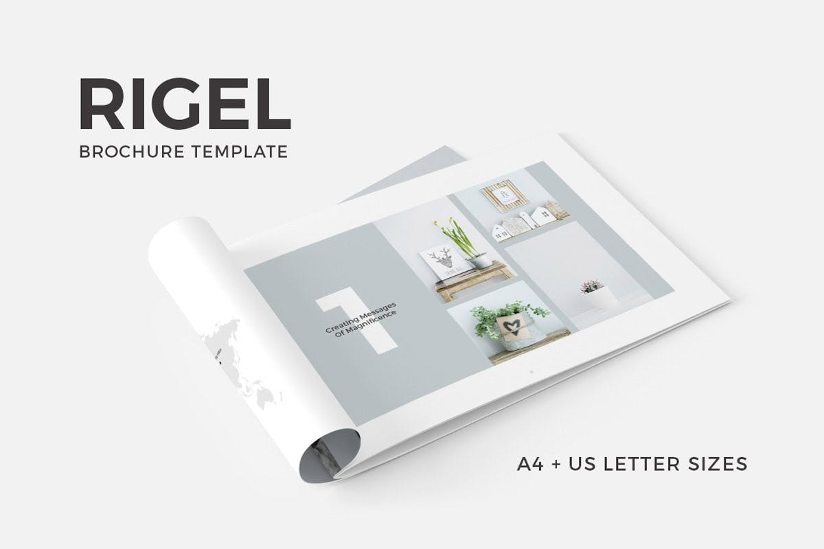 Rigel Brochure Template (1)