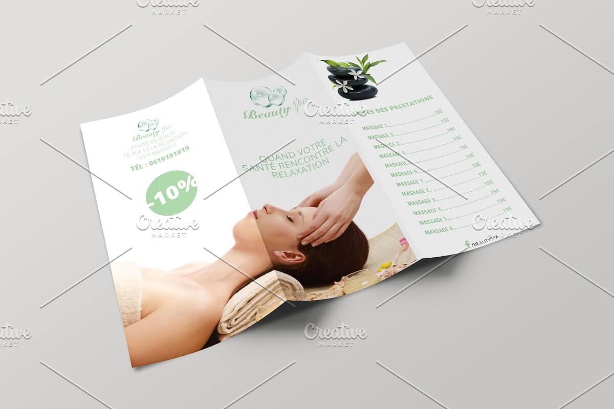 Spa Brochure (1)