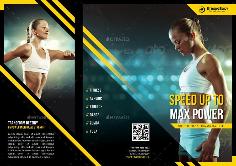 Sport Activity 3-Fold Brochure V01 (1)