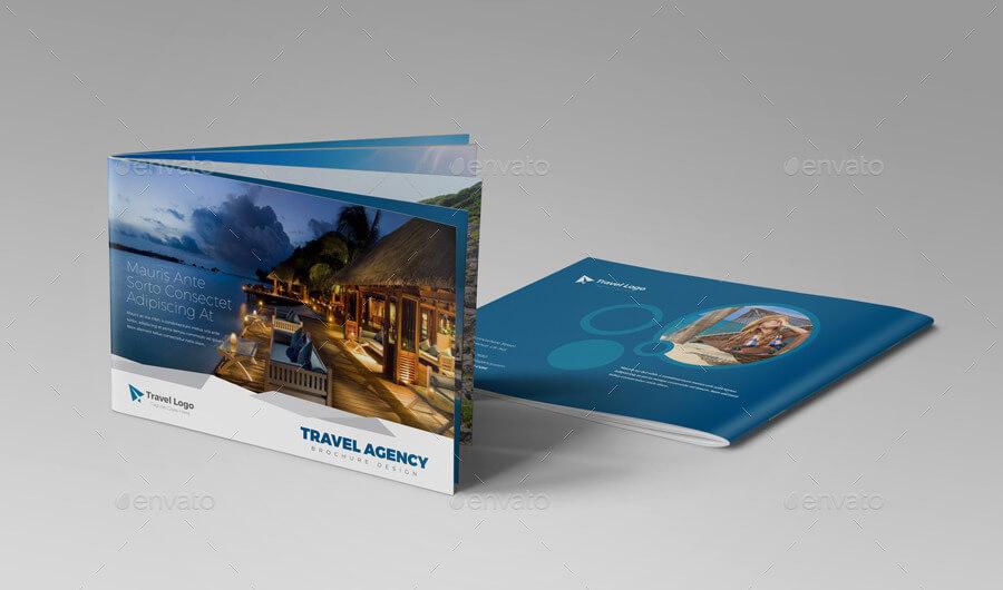 Travel Agency Brochure Catalog v1 (1)