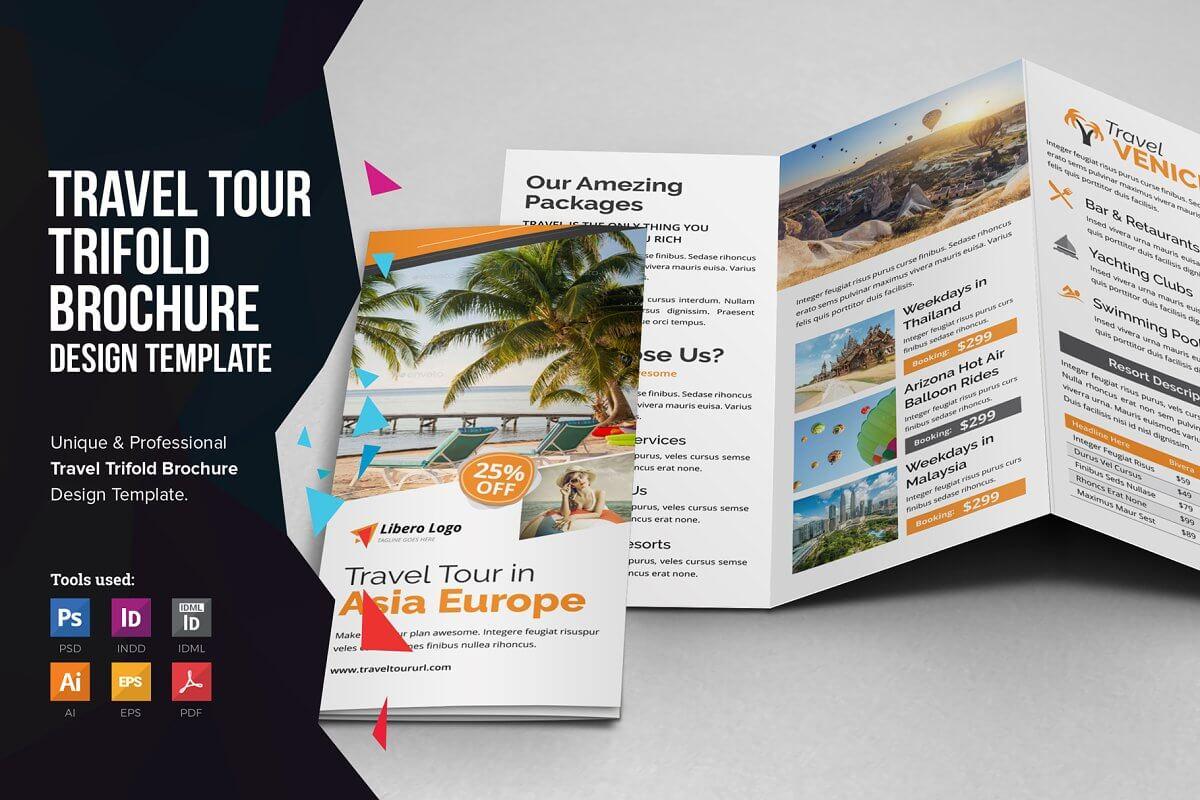 Travel Resort Trifold Brochure v4 (1)
