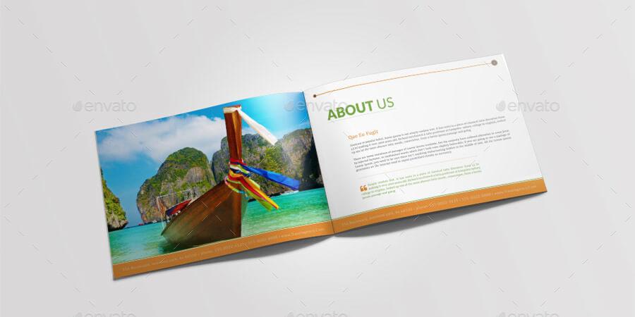 Travel Tourism Brochure Template (1)