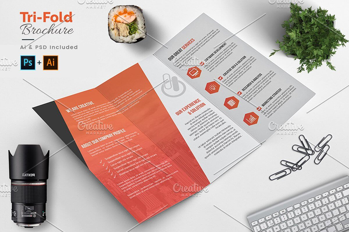 Tri-fold Brochure-Multipurpose (1)