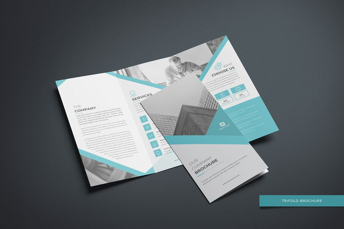 Trifold Brochure (1)