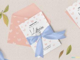 Wedding-invitation-mockup-free