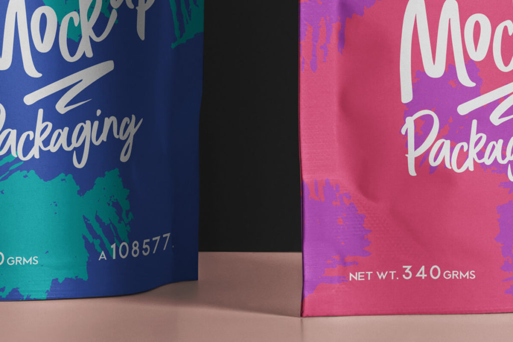 packaging-pouch-stand-up-branding-product-graphic-psd-mockup