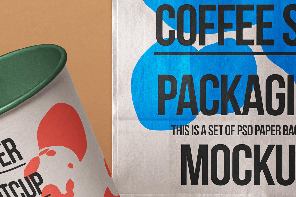 paper-bag-food-coffe-fast-food-branding-graphic-free-psd-mockup
