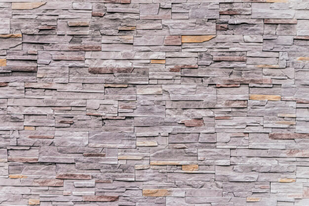 Brick wall textures Free Photo