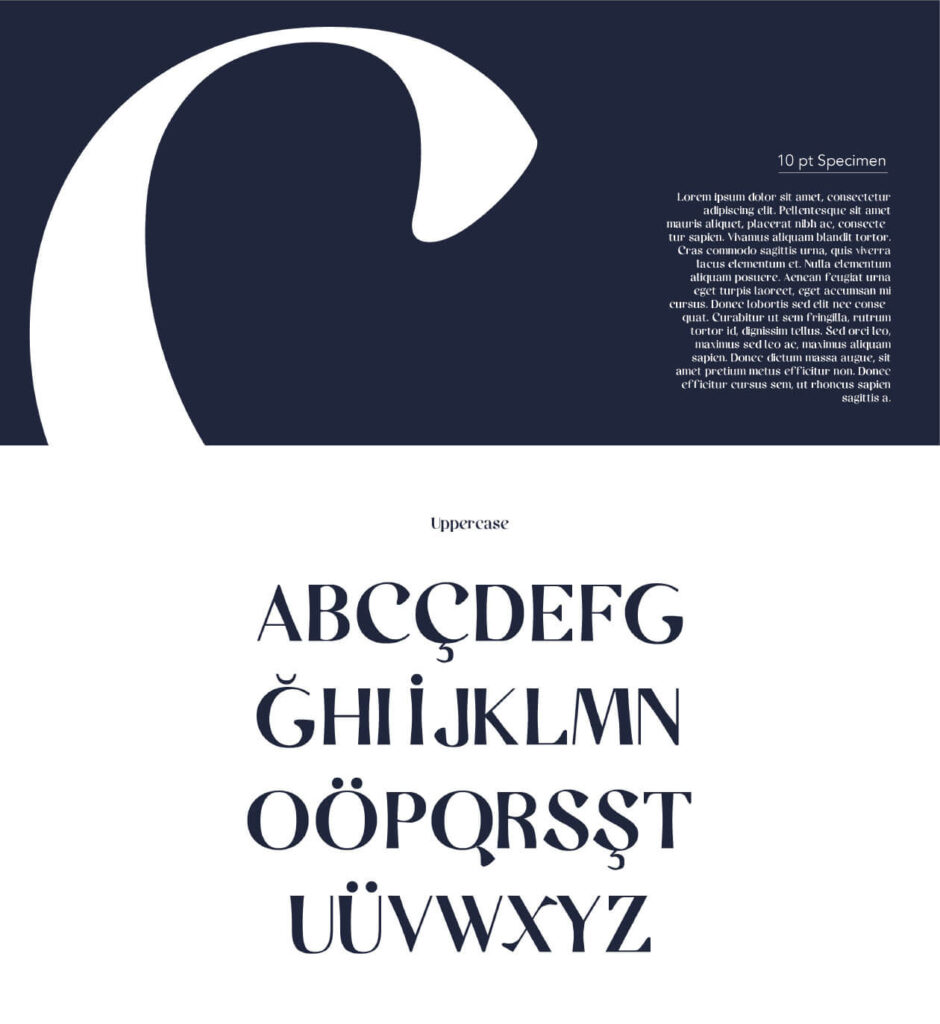 Free Attractive Casual Font3