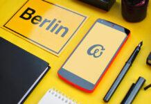 Free Editable Nexus 5 Mockups PSD Template1