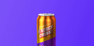 https://www.graphicsfuel.com/2019/05/energy-drink-can-psd-mockup/