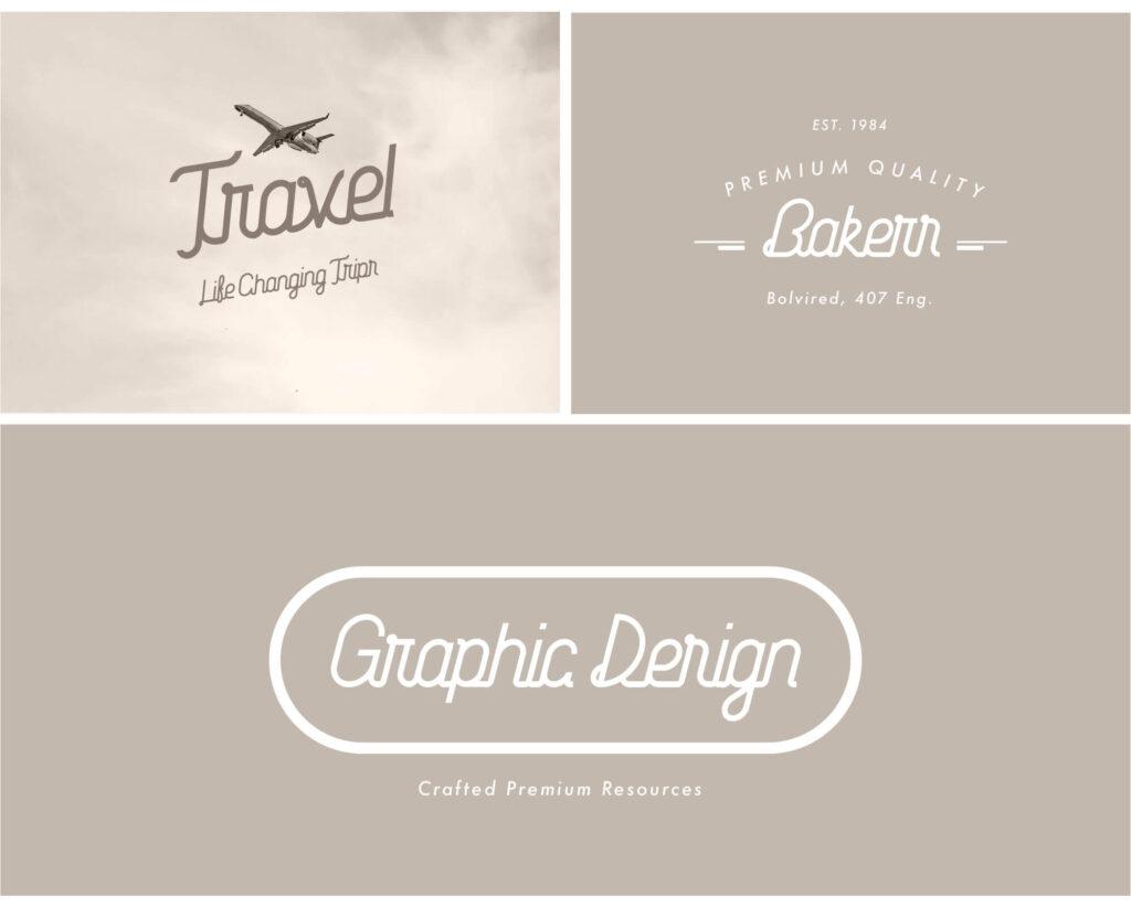 Free Habitual Digital Handwriting Typeface4