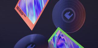 Free Incredible Gravity Vinyl Mockup PSD Template1