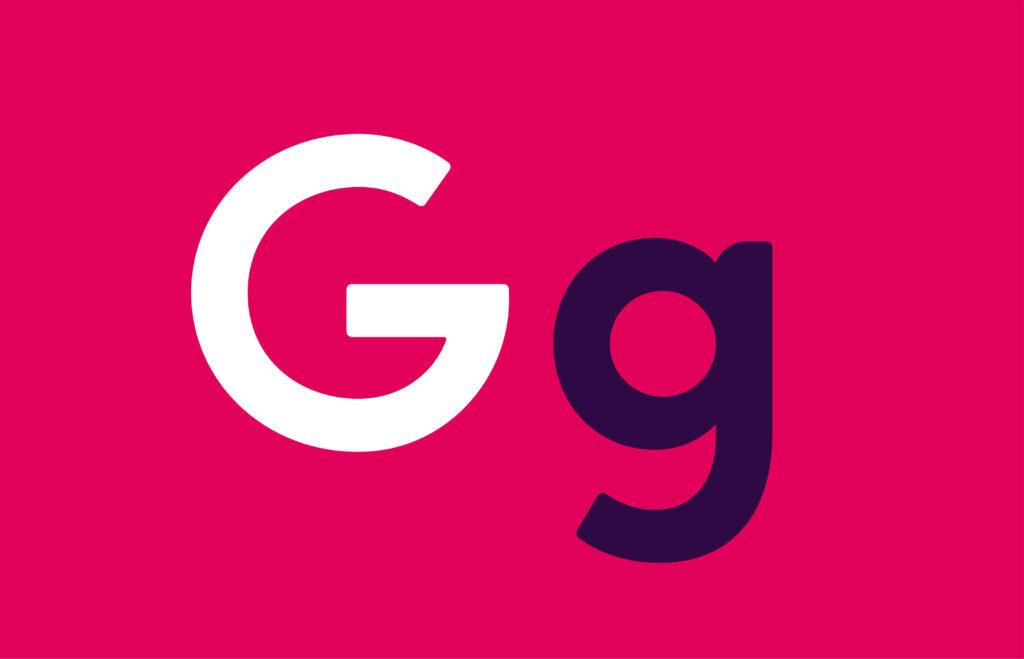 Gerald Round Sans Font