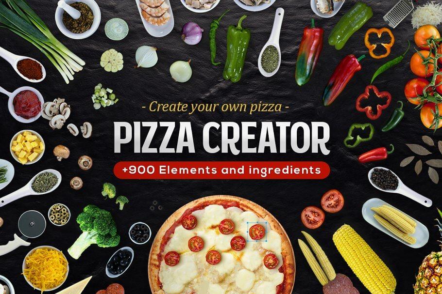 Pizza Creator (1)
