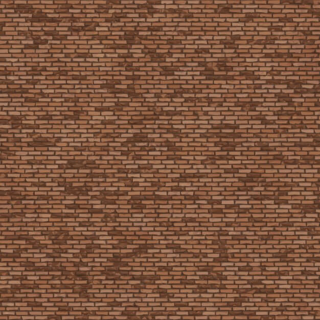 Small blocks texture design Free Vector