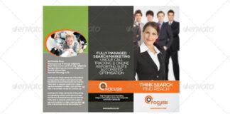 Investigator Brochure Template