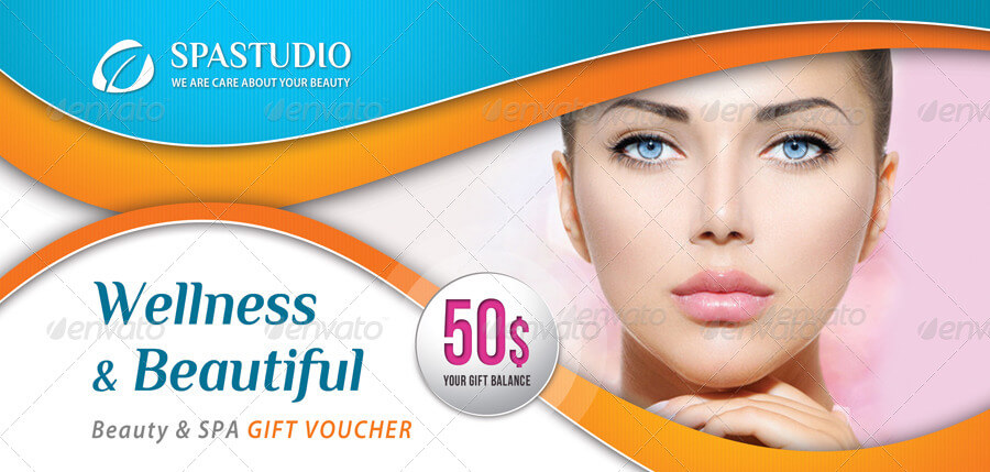 3 in 1 Beauty and Spa Gift Voucher Bundle 01 (1)